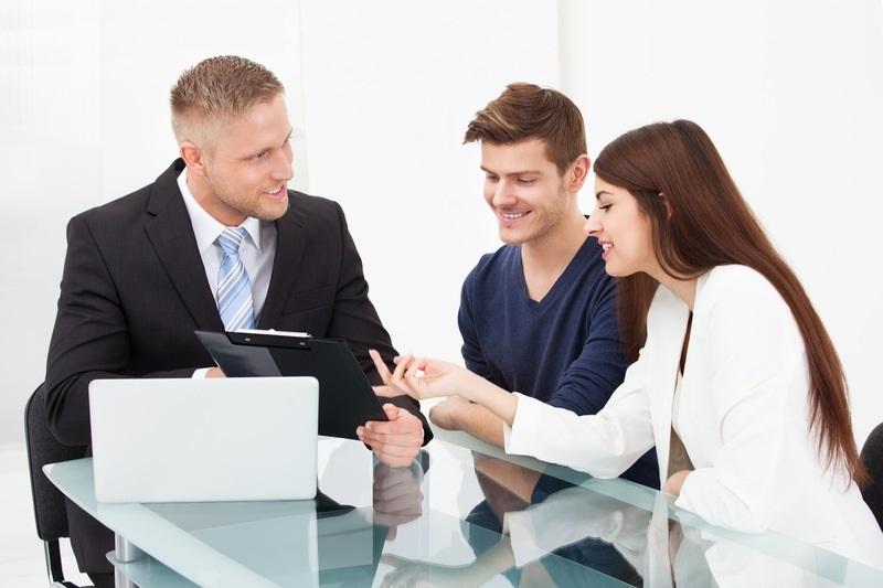 Everybody Must Speak With Estate Planning Attorneys