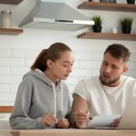 Is It Necessary To Get Occupier's Consent When Mortgaging Your Property?