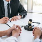 Divorce Process in Canada: How Long Does It Take?